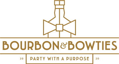 Samaritan Healthcare – Bourbon and Bowties